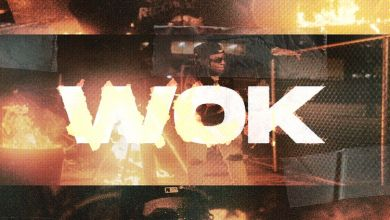 Photo of Music: Lil Gotit – Wok