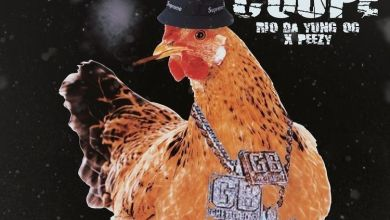Photo of Music: Rio Da Yung OG Ft. Peezy – Chicken Coupe