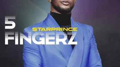 Photo of Music: Star Prince – Pull Up