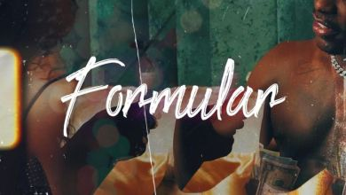Photo of Music + Video: Tubrizzy – Formular