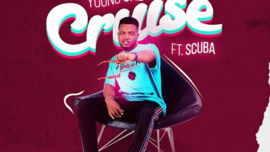 Photo of Music: Young Sab Ft. Scuba – Cruise