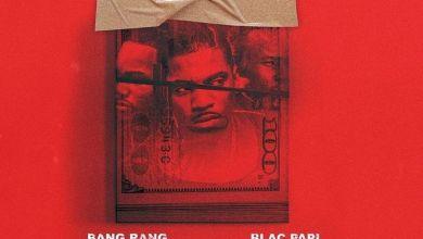 Photo of Music: BangBangSg Ft. Blac Papi – Paid In Full