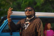 Photo of VIDEO: CDQ – Moyan