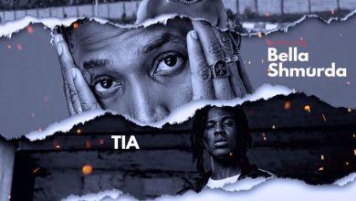 Photo of Music: DJ Steel – Long Time Ft Bella Shurmda & TIA