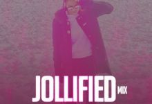 Photo of Mixtape: Dj Bullet – Jollified Mix Ft. UJ