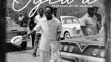 Photo of Music: Guru – Oyiwa