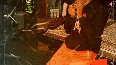 Photo of Music: Mazzeratti Duke – Confessions In The Booth