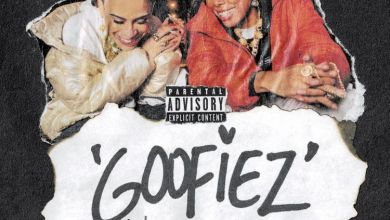 Photo of Music: Mother Nature Ft. Valee – GOOFIEZ