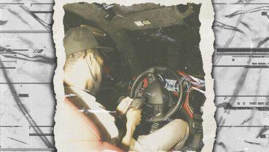 Photo of ALBUM: Rockie Fresh – Slid Thru (Zip)