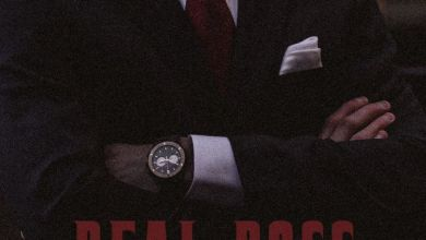 Photo of Music: Skillibeng – Real Boss ft Rich The Kid, Jay Critch