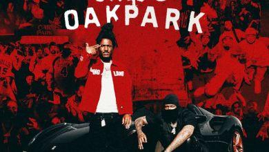 Photo of Music: YG & Mozzy – Bompton to Oak Park