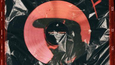 Photo of Music: Yung Tory – Fake Love