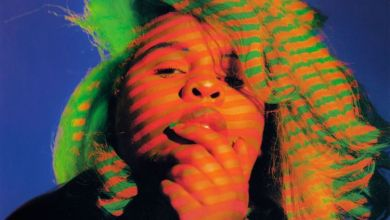 Photo of Music: Alex Mali – Addicted