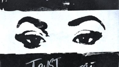 Photo of Music: Billy B – Trust The Process