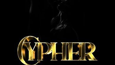 Photo of Music: Sophia x Lex x Joysucex x Young Banker & Skivido – Cyper (Eeflat Challenge)