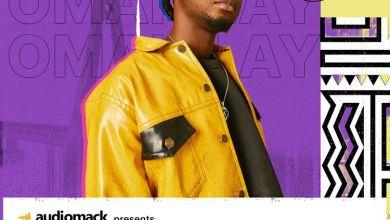 Photo of Music: Omah Lay – Damn (Hometown Heroes Version)