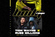 Photo of Music: Tion Wayne x Russ Millions Ft. Capo Plaza & Rondodasosa – Body (Remix)