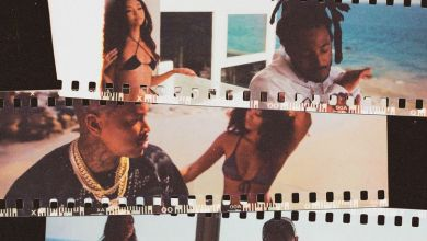 Photo of Music: YG ft Mozzy & Blxst – Perfect Timing