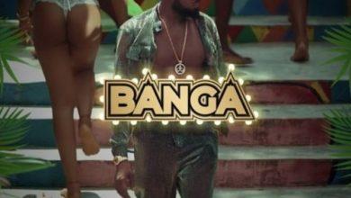 Photo of Music: D'banj – Banga