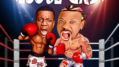 Photo of Music: Incredible Noble Ft. Mr Real – Loose Gad