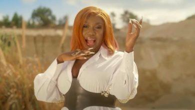 Photo of VIDEO: Niniola – Ryde