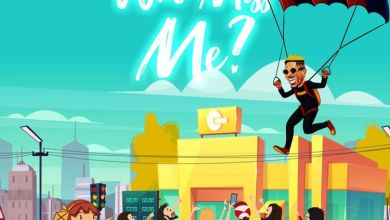 Photo of Music: Shatta Wale – Who Miss Me