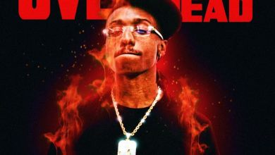 Photo of Music: ShooterGang Kony – Over They Head