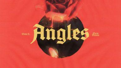 Photo of Music: Wale – Angles ft. Chris Brown