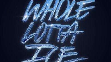 Photo of Music: BigWalkDog – Whole Lotta Ice Ft. Lil Baby & Pooh Shiesty