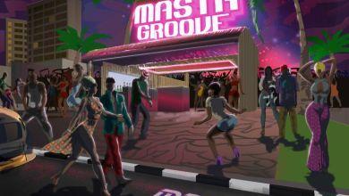 Photo of Music: Masterkraft – Shake Body Ft. Sarkodie, Larry Gaaga