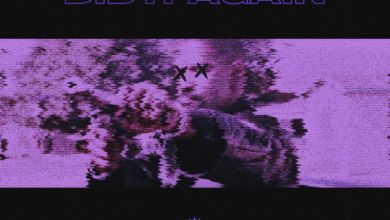Photo of Music: T. Jack – Did It Again