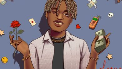 Photo of Music: Cheque – Call Me Baby
