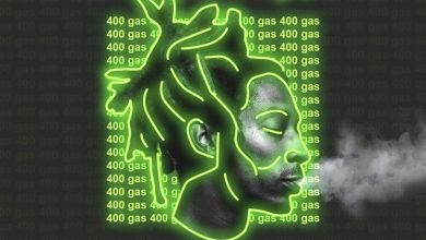 Photo of Music + Video: Beau Young – Prince 400 Gas