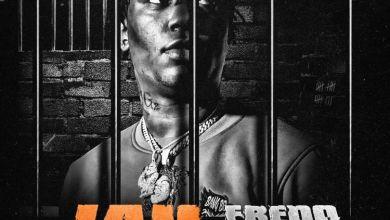 Photo of Music: Fredo Bang – Jail Blues
