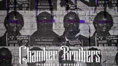 Photo of Music: Icewear Vezzo – Chamber Brothers