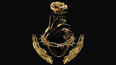 Photo of Music: Michael Dion ft. Cardi B – No One In The World