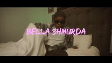 Photo of VIDEO: Moelogo Ft. Bella Shmurda – Jaiye