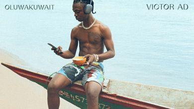 Photo of Music: Oluwa kuwait – Spiritual Ft. Victor AD