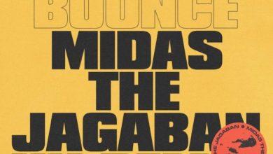 Photo of Music: Ruger Ft. Midas The Jagaban – Bounce (UK Remix)