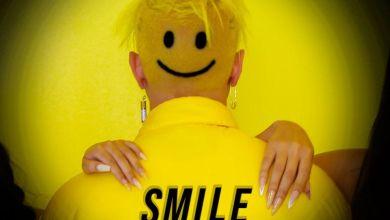 Photo of Music: SMILEZ – SMILE BACK