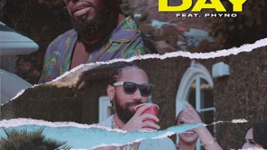 Photo of Music + Video: Timaya ft. Phyno – Eff All Day