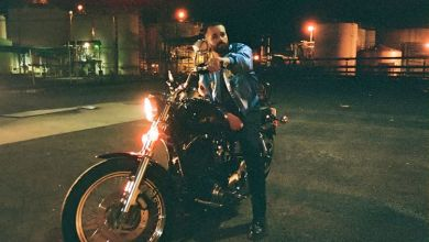 Photo of Music: Fatherdude – Piss You Off
