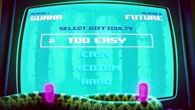 Photo of Music: Gunna Ft Future – Too Easy