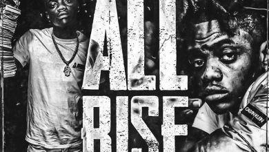 Photo of Music: JayDaYoungan – All Rise
