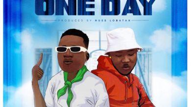 Photo of Music: Lil Cash Pablo ft Otega – One Day