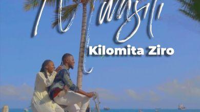 Photo of Music: MWASITI – KILOMETA ZIRO