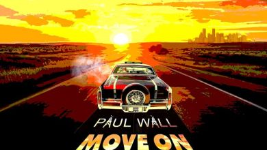 Photo of Music: Paul Wall ft Z-Ro & Max Minelli – Move On