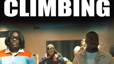 Photo of Music: Remble Ft. Lil Yachty – Rocc Climbing