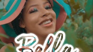 Photo of Music + Video: Slim Brown Ft. Harry B – Bella