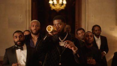 Photo of Music + Video: Tion Wayne Ft. Davido – Who's True